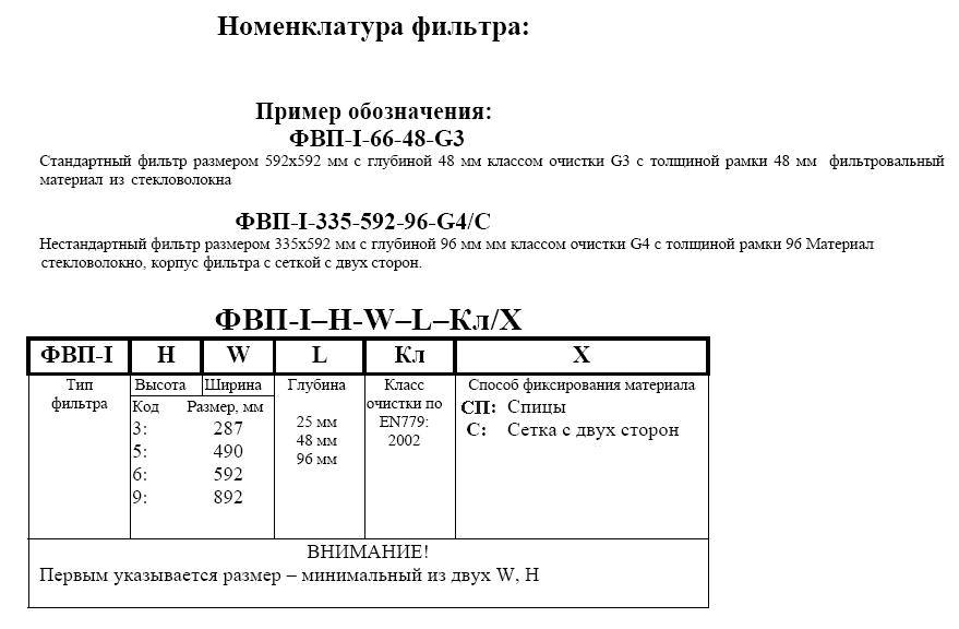 nomenklatura-filtrov-P.png